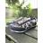 Sneakers Sean homme Premiata