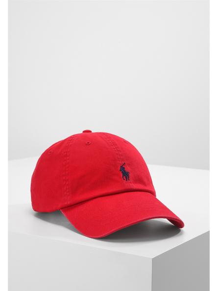 Casquette à logo Polo Ralph Lauren
