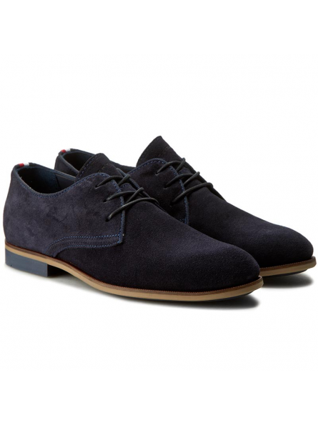 Chaussures basses homme Tommy Hilfiger