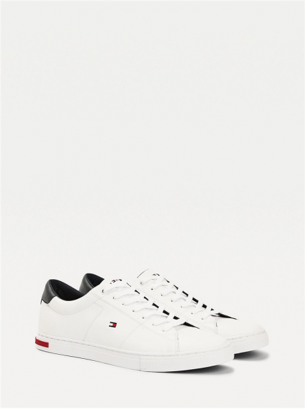 Sneakers homme Tommy Hilfiger