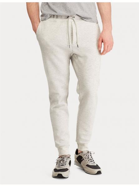 Pantalon de jogging Polo Ralph Lauren