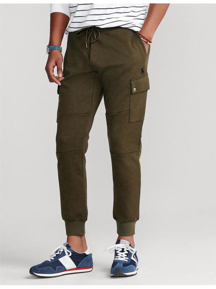 Pantalon de jogging cargo Polo Ralph Lauren
