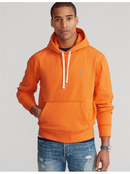 Sweat capuche Polo Ralph Lauren