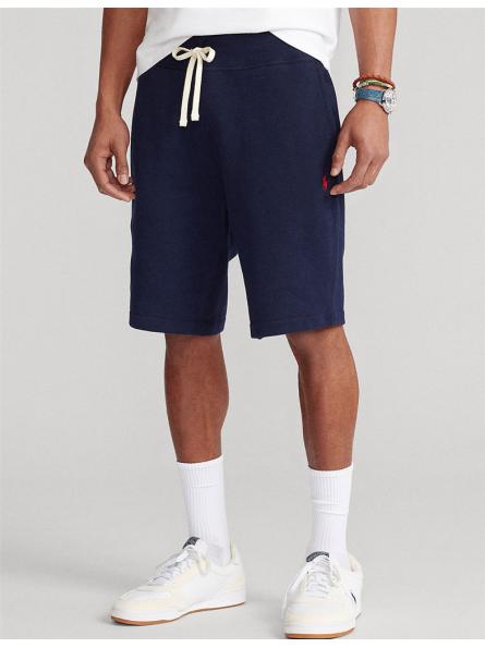 Short jogging Polo Ralph Lauren