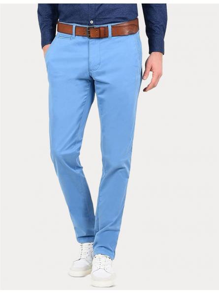 Pantalon Chino Mana Napapijri