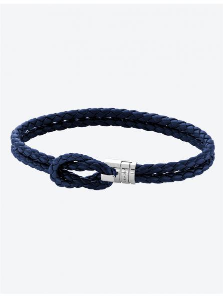 Bracelet Espar homme Zeades