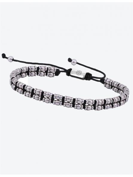 Bracelet Hobie Wave homme Zeades