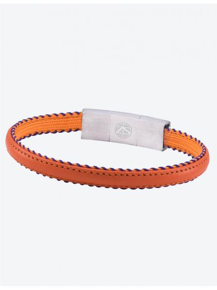 Bracelet Catamaran homme Zeades