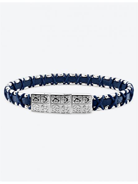 Bracelet Dromon homme Zeades