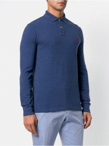 Polo Slim Fit Polo Ralph Lauren