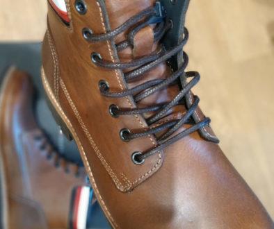 Chaussures-randonnée-mis-en-avant