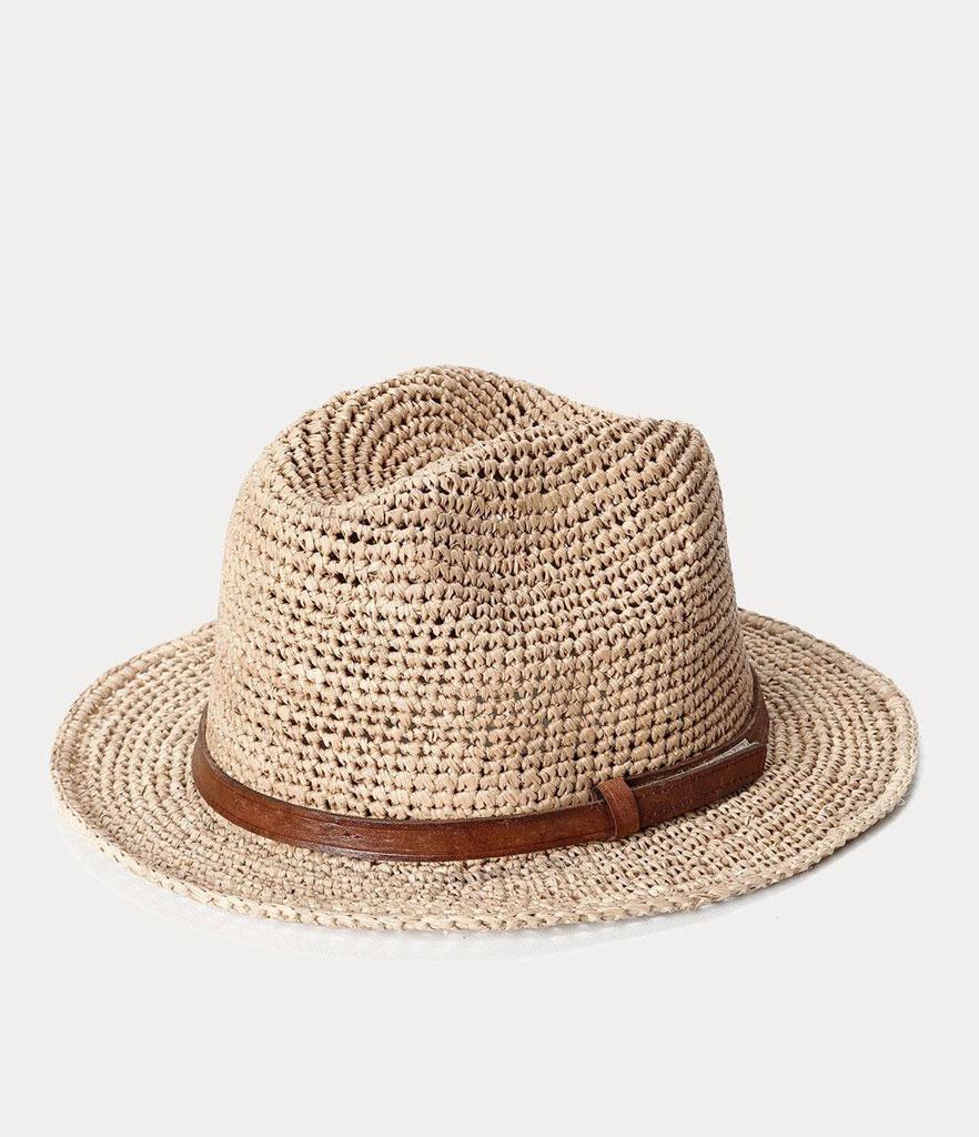 19427737-chapeau-lubeman-tea-1_resultat