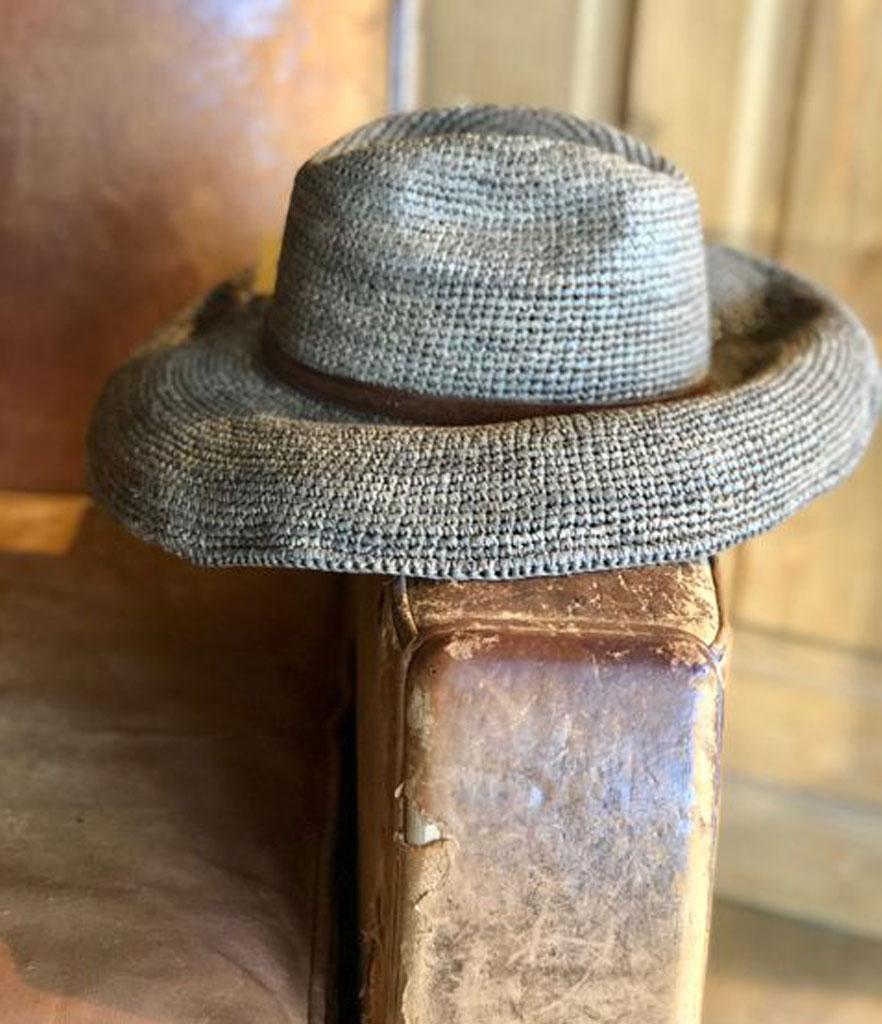 chapeau-safari-ibeliv_resultat