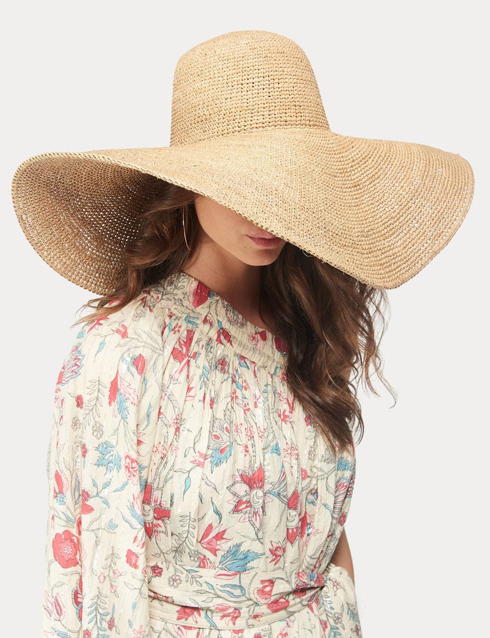 chapeau-sophia-tea-femme-ibeliv-1