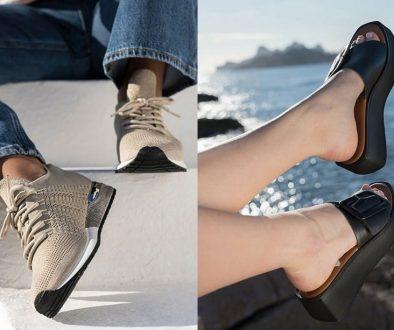 Chaussures-printemps-2021