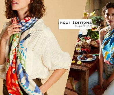 Inoui-Editions---Nos-foulards-printempts-ete-2021
