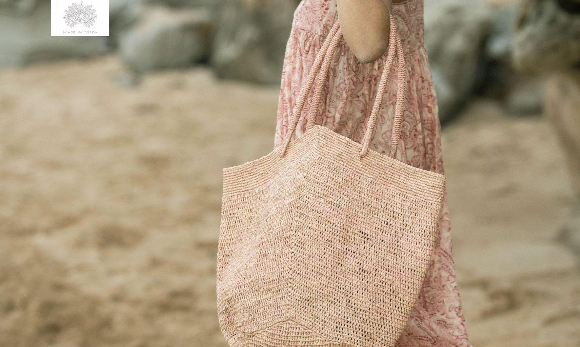 Nouvelle-marque-Made-in-Mada-avec-accessoires-en-raphia-naturel