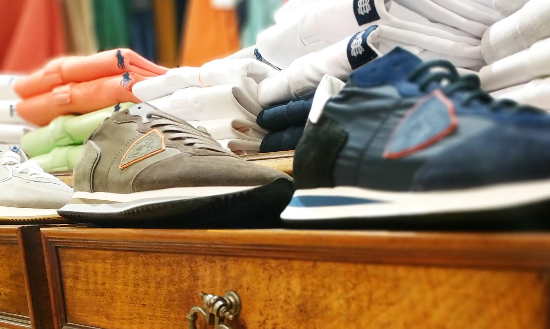 Philippe-Model-sneakers-tendances-2021