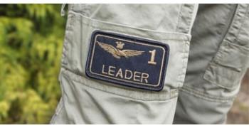 Pantalon, jean et short pour homme