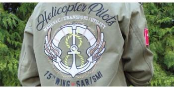 Doudounes, parkas, vestes et manteaux pour femme