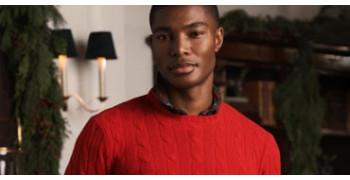 Pulls et sweats pour homme