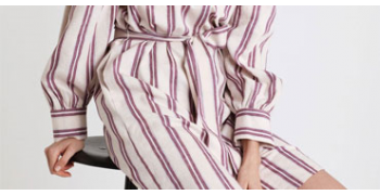 Robes, jupes et combinaisons pour femme