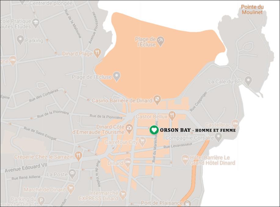 Carte-de-la-boutique-Orson-Bay-a-Dinard.jpg