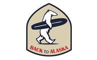 Back to Alaska