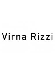 Virna Rizzi