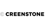 creenstone